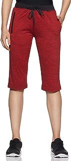 SHETRACTIVE Women Regular Shorts