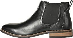 Hartley Double Gore Boot