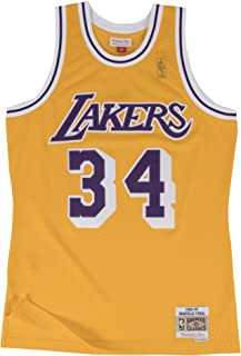 Best jordan clarkson jersey Reviews