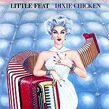 little feat dixie chicken album