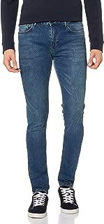 Koton Erkek Skinny Kot Pantolon Jean
