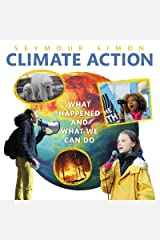 Climate Action: What Happened and What We Can Do Kindle Edition