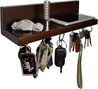 keys wallet holder