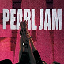 pearl jam even flow mp3