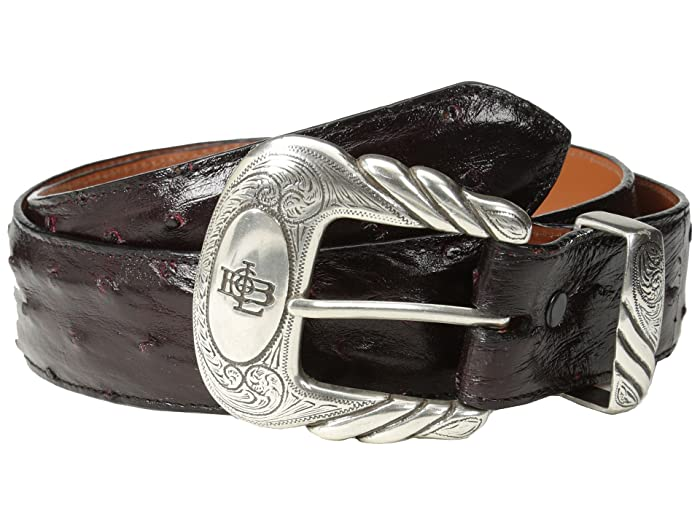 Lucchese W6021