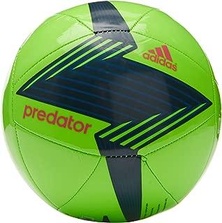 Amazon.es: adidas - Entrenamiento / Balones: Deportes y aire libre