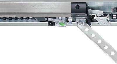 Hörmann Geleiderail FS 10-2 - voor internationale verzending - verzending buiten Duitsland