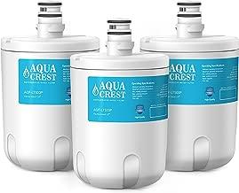 Mejor Filtro Agua Nevera Lg de 2020 - Mejor valorados y revisados