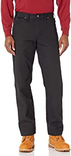 Dickies Men's Relaxed Fit