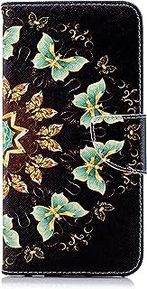 Soft Silicone Case Shockproof Anti-Scratch Case Cover for Nokia6.1 Lomogo Nokia 6.1 2018 Case LOYHU231036#4