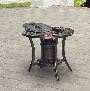 Best fire pit urn Reviews