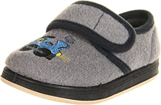 Best thomas slippers size 11 Reviews