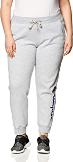 Champion womens Powerblend Sweatpants (pack of 1)
