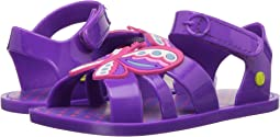Sandbox Sandal (Toddler/Little Kid)