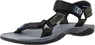 Gliders (from Liberty Men's Floaters