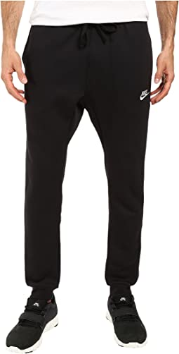 Sportswear Fleece Jogger
