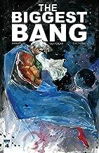 Biggest Bang #4 (of 4) (English Edition)