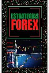 ESTRATEGIAS FOREX (Spanish Edition) eBook Kindle