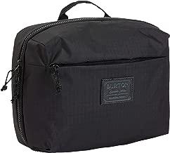 Burton High Maintenance Kit Travel Bag Mens
