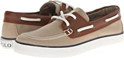 Polo Ralph Lauren Kids - Sander (Big Kid)