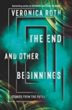 Best end of the beginning beginning of the end Reviews