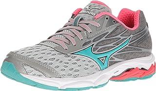 para barato Mizuno Mizuno Mizuno Wohombres Wave Catalyst 2 Running zapatos, gris Mint, 7 B US  almacén al por mayor
