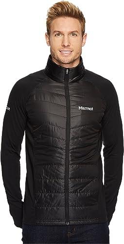 Marmot - Nitro Jacket