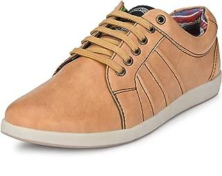 Centrino Men's 8001 Sneakers