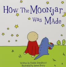 How the MoonJar was Made
