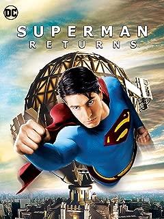 superman returns pictures