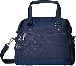 Lazuli Handbag