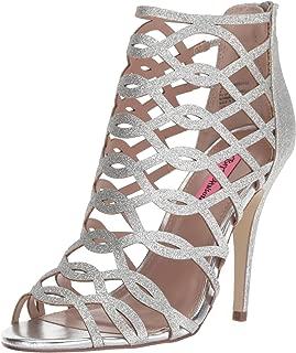Women's Judeth Heeled Sandal