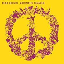 Automatic Changer