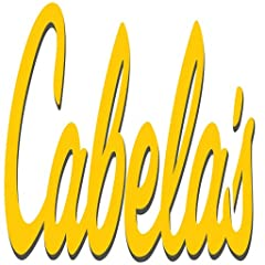 Cabelas Mobile Coupon promo codes