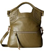 Foley & Corinna - Stevie Lady Tote
