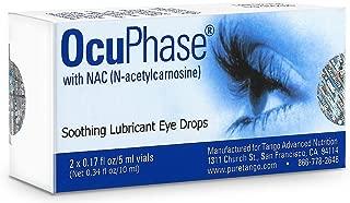 Best cataract drops effective Reviews