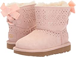 UGG Kids - Dae Sunshine Perf (Toddler/Little Kid)