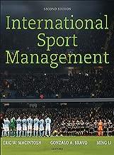 International Sport Management