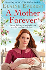 A Mother Forever Kindle Edition