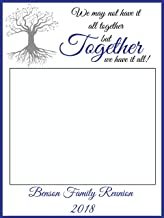 Best family reunion photo booth backdrop Reviews