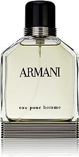 Armani – Eau Pour Homme Eau de Toilette 100 ml