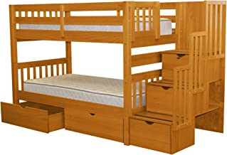 Best loft beds for men Reviews