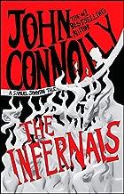 The Infernals: A Samuel Johnson Tale (2) (The Samuel Johnson Series)