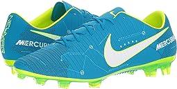 Nike - Mercurial Veloce III NJR FG