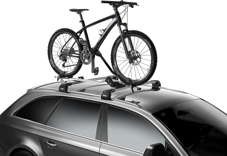fahrradträger Dach