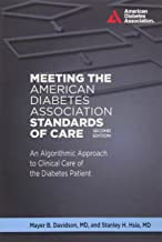 american diabetes association standards