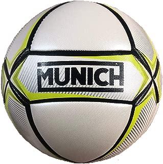 Amazon.es: Munich - Fútbol sala / Balones: Deportes y aire libre