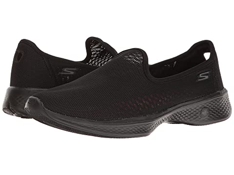 e41fb95a203a SKECHERS Performance Go Walk 4 - Airy at 6pm
