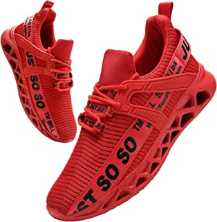 Womens Sneakers Athletic Running Shoes Tennis Shoes Casual Walking Lightweight Workout Gym Sport Shoes Non Slip