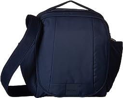 Metrosafe LS200 Anti-Theft Shoulder Bag